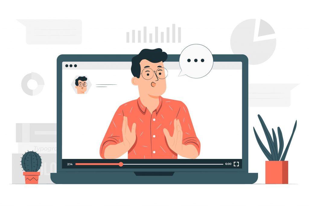 les meilleurs formations marketing en ligne