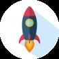 improve your trafic logo
